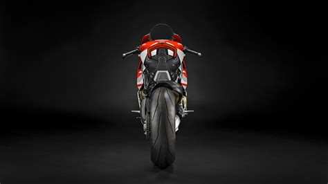 2019 Ducati Panigale V4 S Corse Motorcycle UAE's Prices