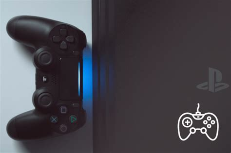 How To Improve PS4 Connection Speed - InMyArea