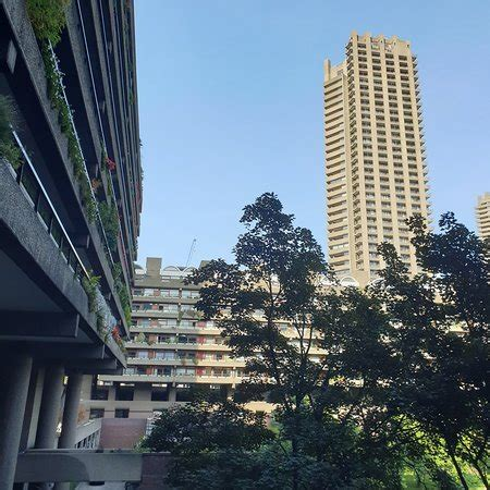 Barbican Centre (London) - 2020 All You Need to Know