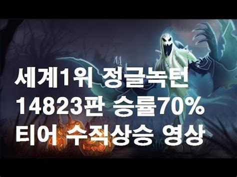 LoL Stats, Record Replay, Database, Guide, MMR - OP
