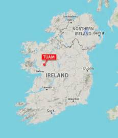 Secret tapes of woman at Irish home for unmarried mothers