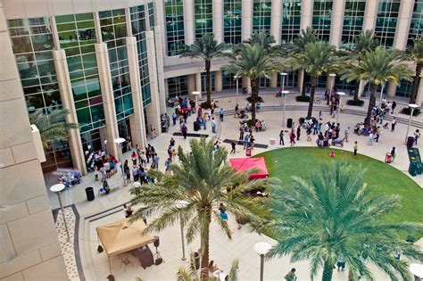 College of Medicine Open House - UCF News - University of