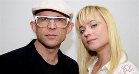 Watch The Gadget Show for Free on FilmOn