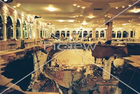 Versailles Wedding Hall Disaster - Images All Disaster