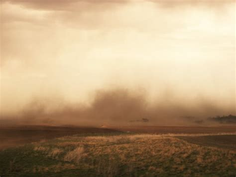 15+ Free Dust Backgrounds   Free & Premium Creatives