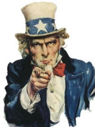 Download Uncle Sam Wallpaper Gallery