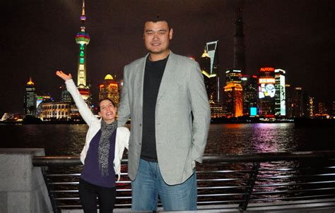 Genetics Explaining Height Differences Unraveled by