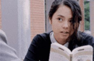 Esme GIFs - Find & Share on GIPHY