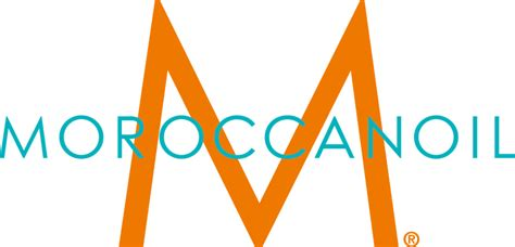 Area Manager MOROCCANOIL® (m/w/d) in Vollzeit