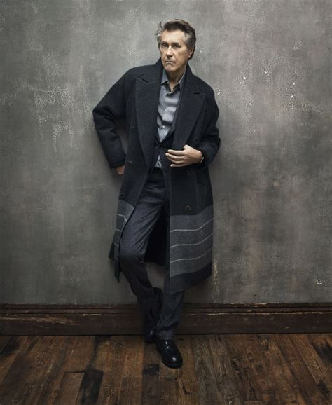 544 best images about My Bryan Ferry - Viva Roxy Music! on