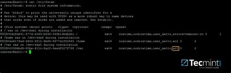 Create an Active Directory Infrastructure with Samba4 on