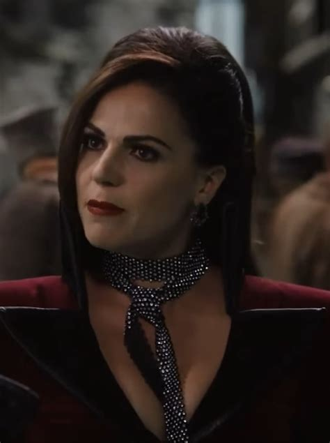 Regina Mills (Wish Realm)   Once Upon a Time Wiki   Fandom