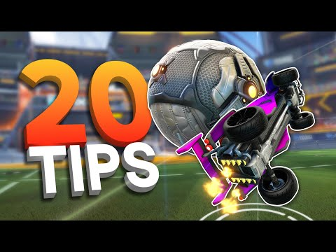 HOW TO RANK UP   Best Tips for Silver, Gold, Platinum